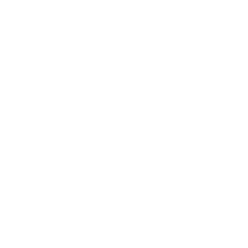 Buyers Agency Sydney