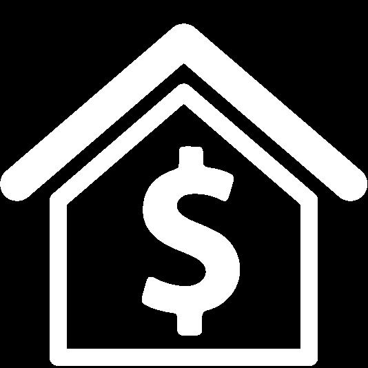 Investment Advisory Sydney
