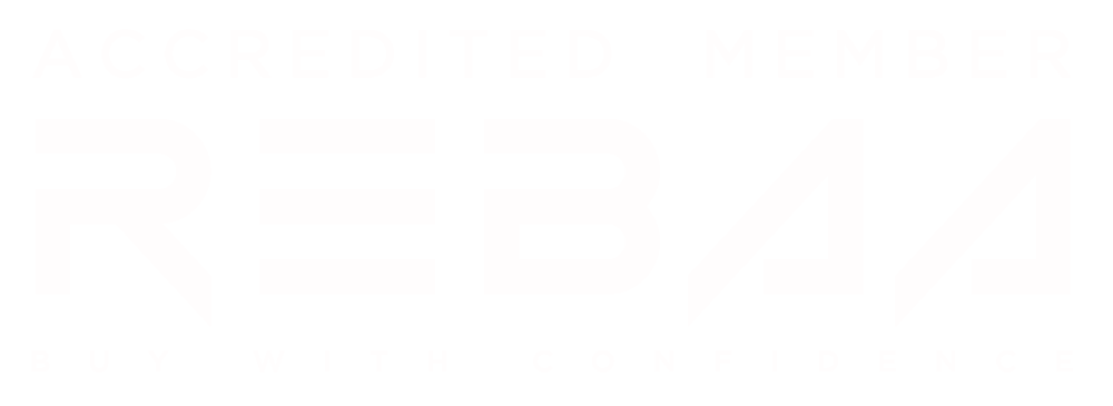REBAA Logo